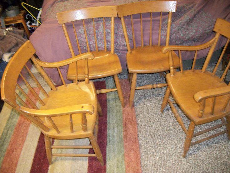 590 best images about Willett Furniture on Pinterest | Cherries ...