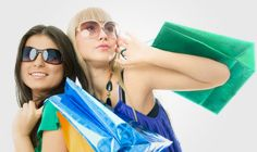 Win a R5,000 shopping spree for 2