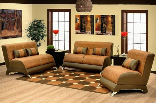 Gala dise o en muebles sala hogar pinterest - Mundo joven muebles catalogo ...
