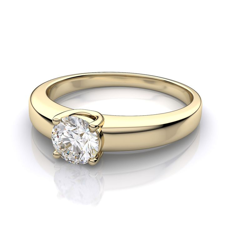 London Road Jewellery Luxury Black, White and Cappuccino Diamond Stack Rings - UK U - US 10 1/4 - EU 62 3/4