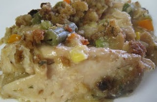crock pot thanksgiving dinner: Frozen Vegetables, Frozen Chicken, Cream Of Chicken, Chicken Dinners, Chicken Soups, Crock Pots, Crockpot, Thanksgiving Dinners, Chicken Breast