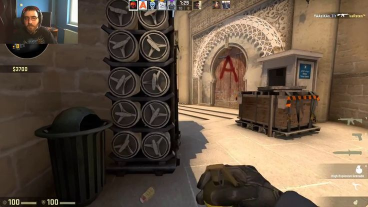 I failed like always and some great plays - CS:GO DaMn! #27 #csgo #counterstrike #gameplay #gaming #youtube #youtubegaming #videogames #gamers