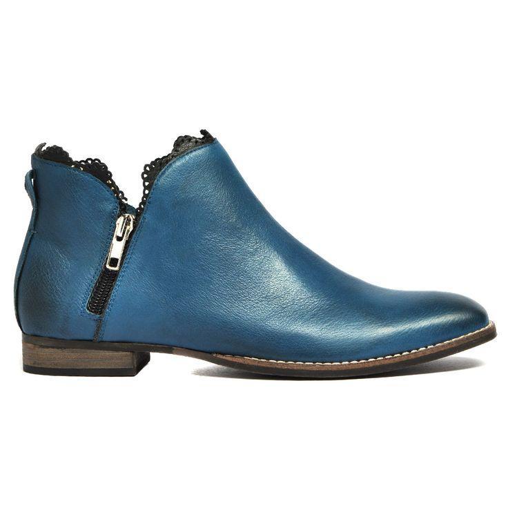 Whirla by Mollini #cinori #mollini #boot #boots #fashion #style