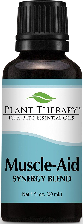 1000 Ideas About Wintergreen Essential Oil On Pinterest