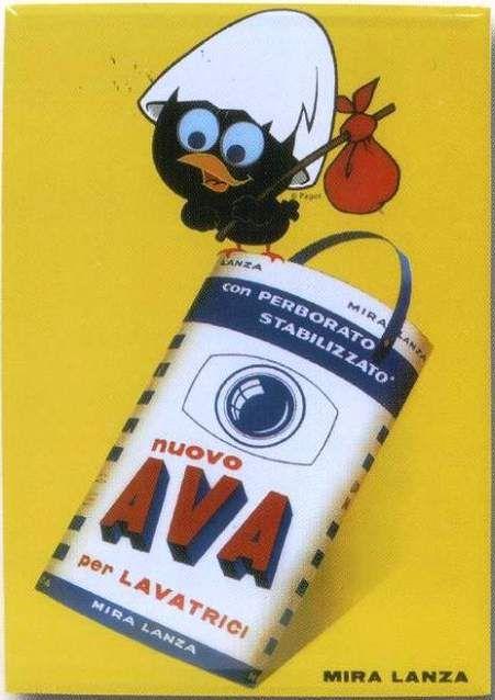 Estremamente Insegne pubblicitarie d'epoca su Pinterest | Vintage, Annunci  CN04
