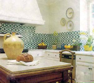 23 best tiles images on pinterest | glass tiles, glass subway tile
