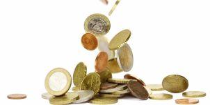 Noticias sobre las divisas mundiales. Cotizaciones, evolución, previsiones fundamentales e información para el cambio de las principales divisas: euro, dólar, yen, Libra, corona, peso...