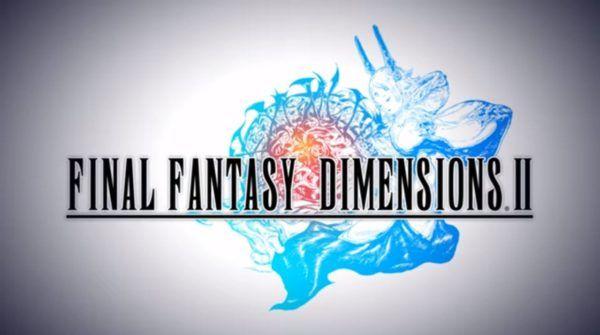 Final Fantasy Dimensions II es un juego de ROL (RPG) que trata sobre explorar un inmenso mapa lleno de secretos y misiones las cuales deberemos superar para avanzar en la historia, como la gran mayoría de Final Fantasy este es un juego de combates por turnos donde nuestros personajes irán incrementando sus poderes según ganen experiencia y puntos por cada lucha que ganemos, creado y o actualizado por los estudios SQUARE ENIX Co.,Ltd. en la fecha de 31 de octubre de 2017, actualmente esta en…