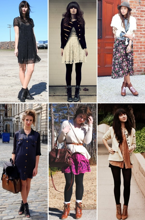 65 best images about Hiking fashion on Pinterest | Fall hiking ...