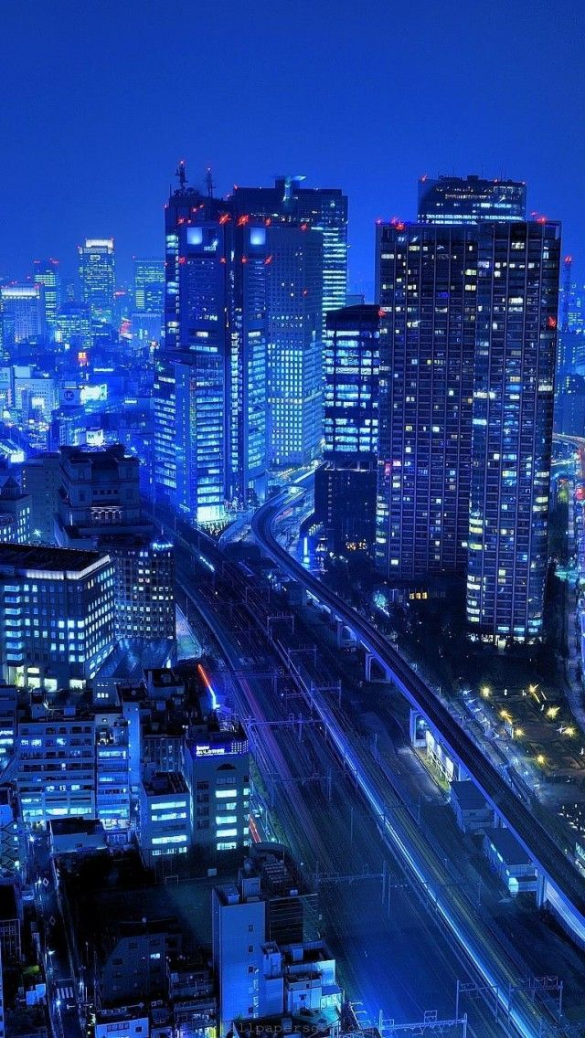 tokyo-capital-japan-asia-world-trade-center-city-