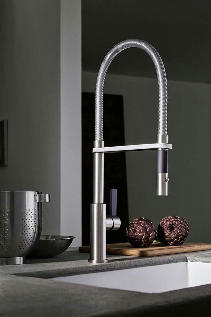 180 besten furniture n lighting Bilder auf Pinterest | Badezimmer ...