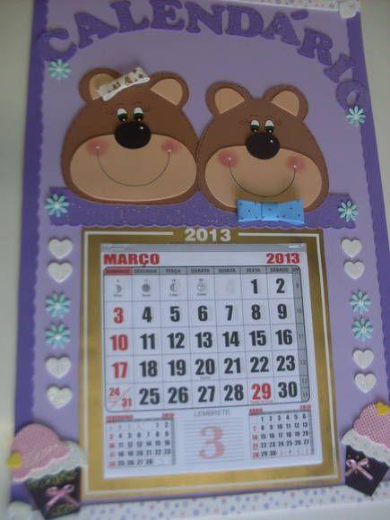 calendario-ursinhos.jpg 435×580 pixels