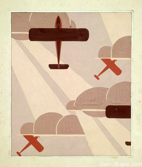 178 Best Art Deco Wall Paper Images On Pinterest Ceiling