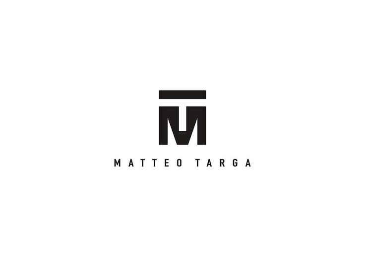 Matteo Targa