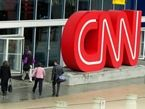 New Round of Layoffs at CNN's Atlanta HQ As CNN struggles to regain its once robust position as ratings leader, the cable network is initiating another round of layoffs at its Atlanta headquarters. The Atlanta headquarters employs 450 people, but breaking news today indicates that 16 are being laid off from its Image and Sound unit. by Warner Todd Huston 27 Mar 2014