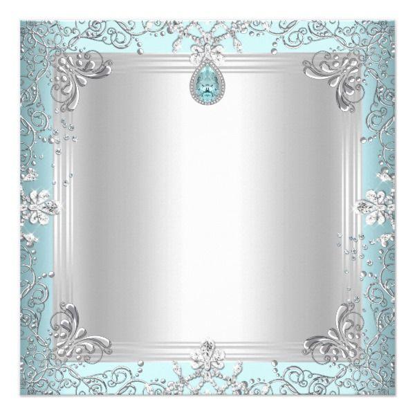 Create your own Invitation Wedding frames