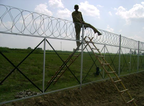 9 best Concertina Wire Manufacturers images on Pinterest ...
