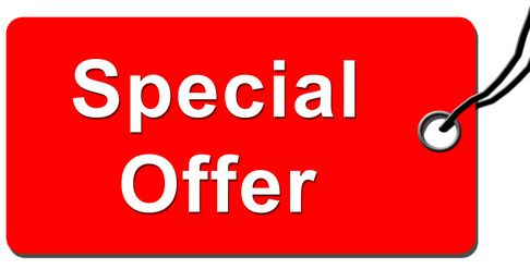Special seasonal offers @ Hotel Jivitesh! Click on the link below: www.jivitesh.com/special-offers.html