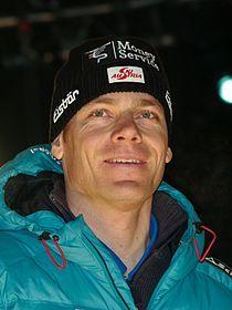 Michael Walchhofer Hinterstoder 2011.jpg