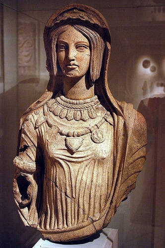 the situation of women in ancient greece First, let's decide what we mean by greek usually, when speaking of ancient or classical greece, we are really talking about athens let's stick with that, particularly since the situation for women in sparta was quite different in many ways.