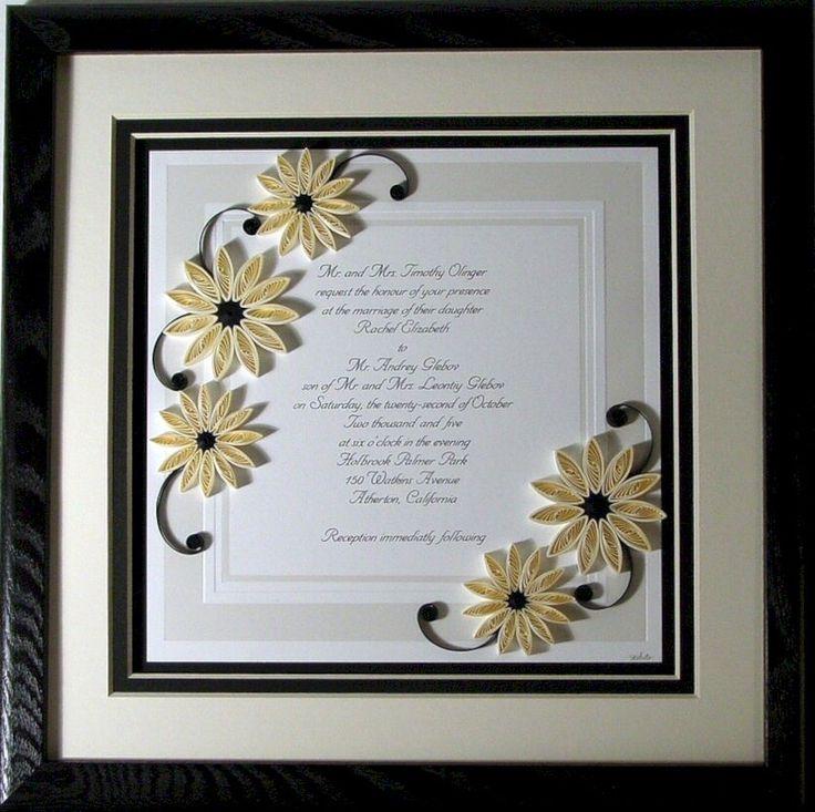 creative bridal shower invitation ideas%0A    Creative Handmade Bridal Shower Invitations Ideas