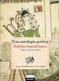 POESIA COMPLETA - FEDERICO GARCIA LORCA. Resumen del libro y comentarios - casadellibro.com
