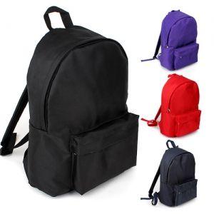 Korea Premium Bag Shopping Mall [COPI] handbag no. K7734 / Price : 21.20 USD #korea #fashion #style #fashionshop #premiumbag #copi #backpack #sale #salebag