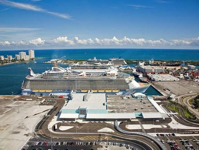 50 best images about port of galveston cruise terminal for Galveston fishing charters cheap