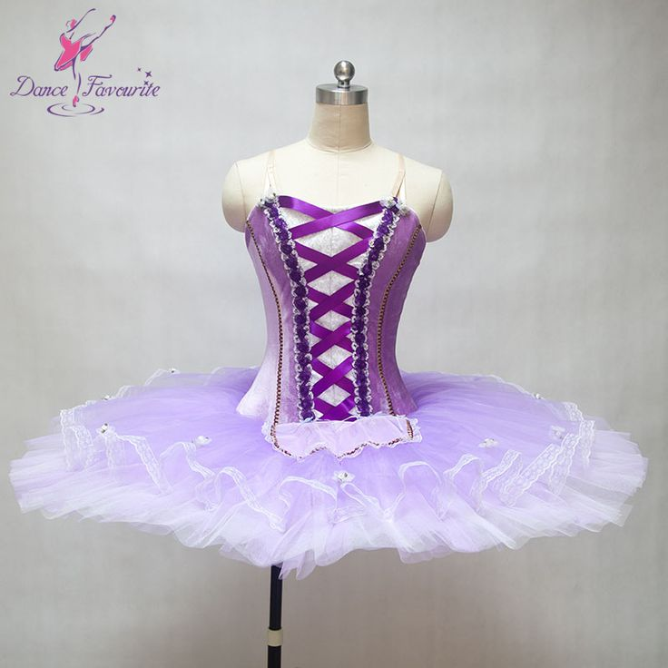 Find More Ballet Information about High quality light purple velvet bodice professional classical ballet tutus ballerina performance pancake tutu,High Quality ballet flats,China ballet tutus Suppliers, Cheap ballet tutus for sale from Dance Favourite on Aliexpress.com