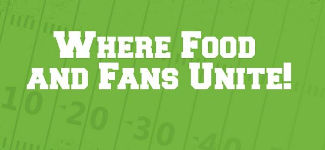 Kroger Game Day Instant Win Game