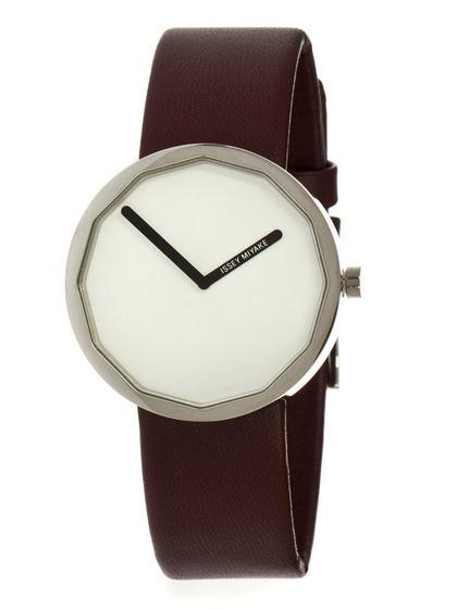 Twelve Men's Watch by Issey Miyake on Gilt.com