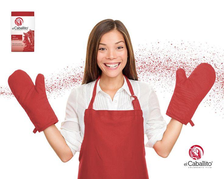 29 best rojo granada images on pinterest - Cocinas el barco granada ...