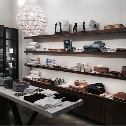 The Best San Diego Home Gift Boutiques: 7 Best South Congress Hotel Shop Images On Pinterest
