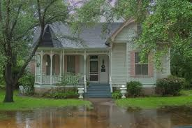 After The Storm Emergency #Roof #Leak Repair Little Rock