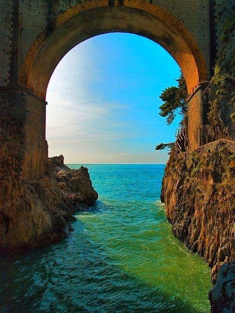 Portofino: Portofino, Italy Simply a world apart!