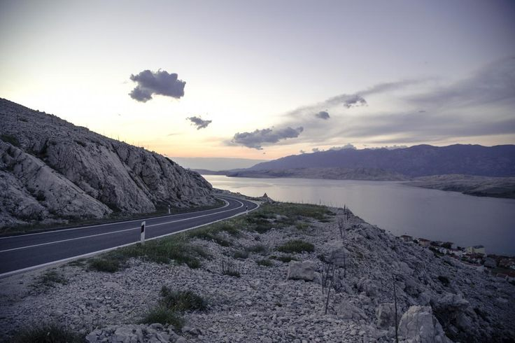 ✳ rural road pavement  - get this free picture at Avopix.com    📷 https://avopix.com/photo/19691-rural-road-pavement    #mountain #rural #road #mountains #pavement #avopix #free #photos #public #domain