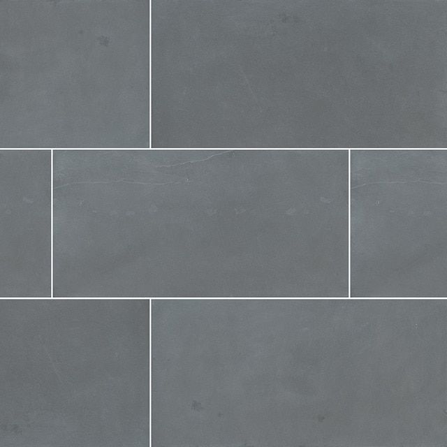 Brazillian Gray Slate Tiles 12x12 6x24 12x12 16x16 12x24 16x24 24x24 18x36 Tiles In 2020 Slate Tile Slate Tile Floor Slate Flooring