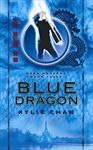 Blue Dragon by Kylie Chan a review http://www.darkmatterfanzine.com/dmf/blue-dragon-by-kylie-chan-a-review/