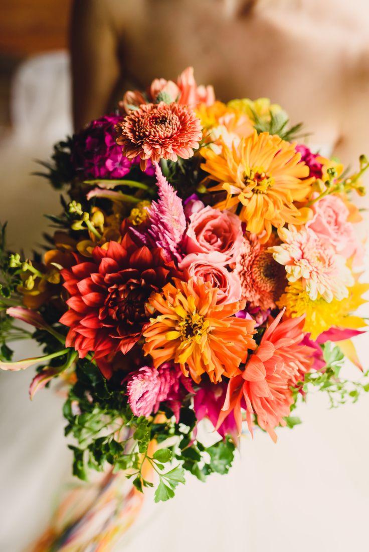 #bouquet #ブーケ #花束 #crazywedding #wedding #オリジナルウェディング #オーダーメイド結婚式