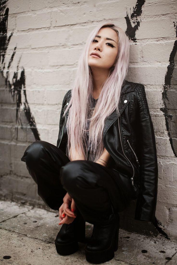 best hair images on pinterest braids hair cut and short hair