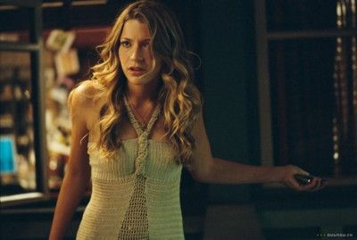 Sarah Roemer Born On August 28 #celebposter