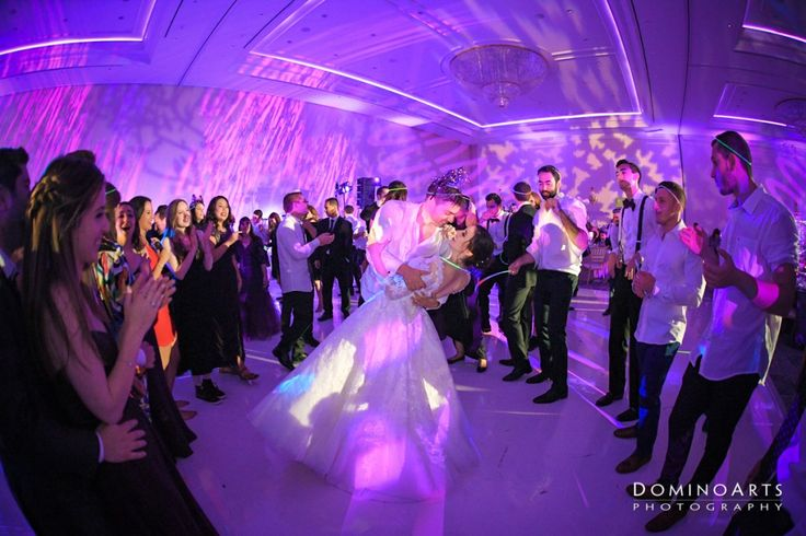 Ariana and Michael's Trump National Doral Wedding  #Bride and #Broom were very #Excited about their #wedding #Trump #National #Hotel #Miami #Photographers #DominoArts #Photos