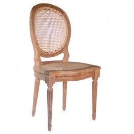 les 25 meilleures id es de la cat gorie chaise cann e sur pinterest video de la salle vieux. Black Bedroom Furniture Sets. Home Design Ideas