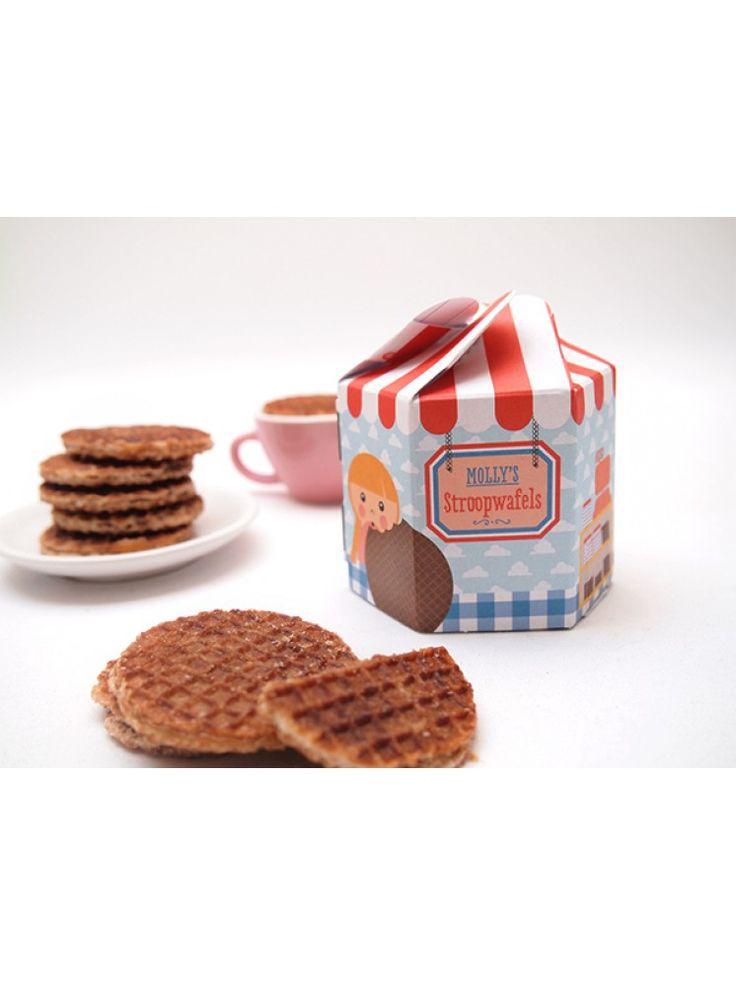 'De ontwerpwinkel' Nederlandse producten