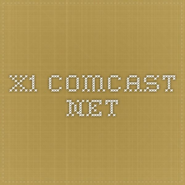 how to change tvs with comcast box