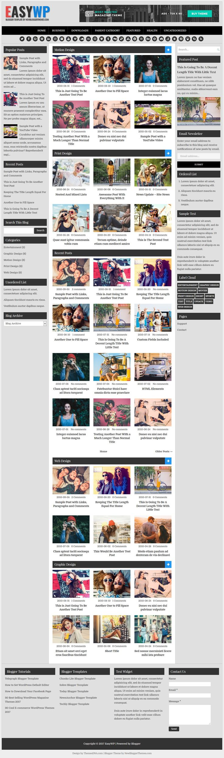 100 express template engines eur lex l 2015 085 full en eur express template engines 25 best template engine ideas on pinterest php template engine pronofoot35fo Choice Image