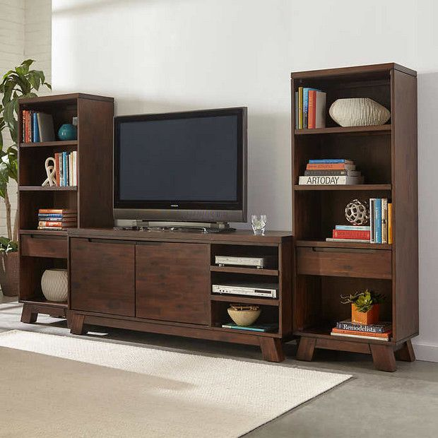 The Best Costco Furniture To Buy For Your Bedroom And Home