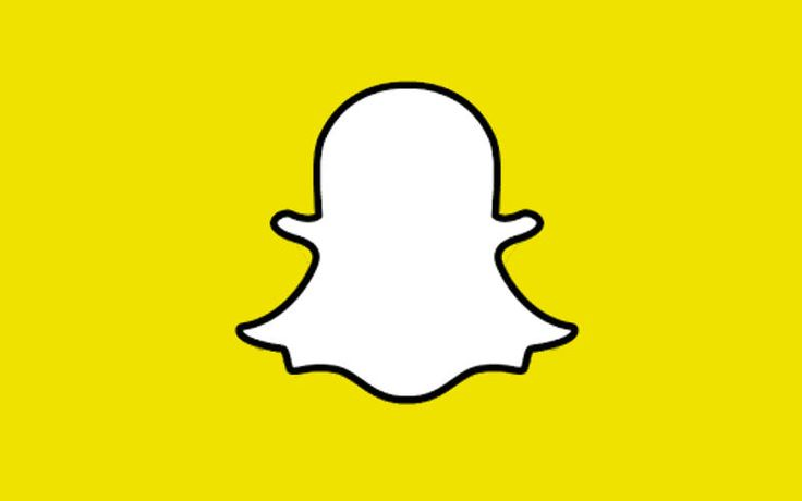 Créée en 2011, l'application pour smartphone Snapchat connait un très grand succès auprès des adolescents et des jeunes adultes et commence à pointer  - See more at: http://guidesocialmedia.com/2014/05/pourquoi-integrer-snapchat-a-sa-strategie-social-media/#sthash.aksb6IR4.dpuf