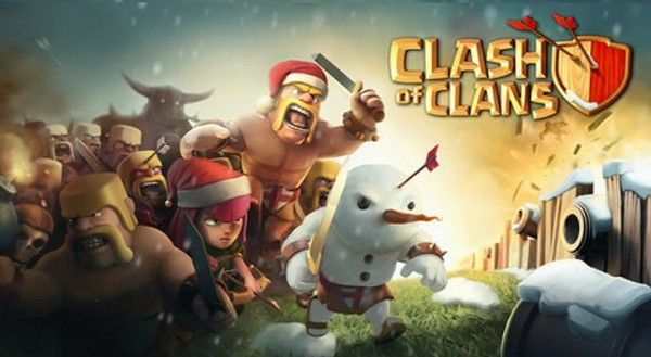 Clash of Clans (CoC) is a very well known game and has millions of followers. Now you can this game at home on your personal computer. This game will be remembered for a long time for its outstanding real time strategy. Build your own village, destroy it or retain it. More here: http://www.techmero.com/2013/11/play-clash-of-clans-game-online-on-your-pc/