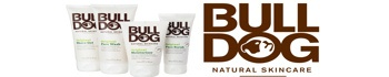 the BullDog is officially on sale at MaleSkin.co.uk.  Showcasing 9 lovely and superb products, skin care for men just got that little bit more manly for the average fella out there.  http://www.maleskin.co.uk/media/wysiwyg/Bull_Dog_SkinCare.jpg